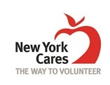 nycares
