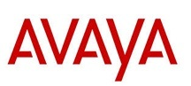 Avaya Systems Repair & Avaya Systems Installation for offices in NJ