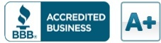BBB Accredited Business in NJ & NY